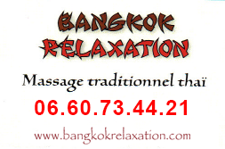 Email: contact@bangkokrelaxation.com